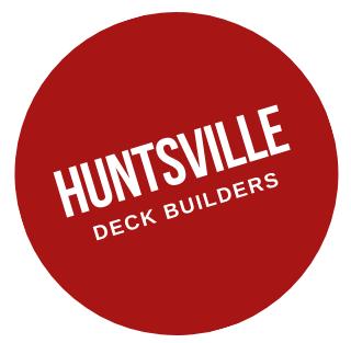 Huntsville Deck Builder   The #1 Deck Contractor in Huntsville